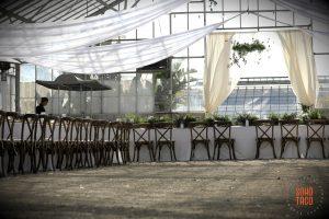 SOHO TACO Gourmet Taco Catering - Wedding - Dos Pueblos Orchid Farm - Goleta - Santa Barbara County - CA