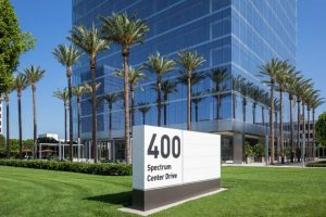 SOHO TACO Gourmet Taco Catering - 400 Spectrum Center Drive - Irvine CA - Orange County CA