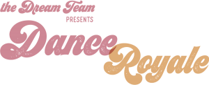 SOHO TACO Gourmet Taco Catering - The Dream Team Presents Dance Royale at Office Party Special Event Space