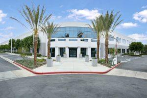 SOHO TACO Gourmet Taco Catering - Fooda - Pacific Center 1610 E Saint Andrew Pl Santa Ana CA