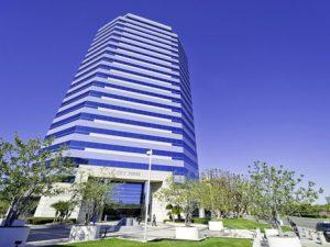 SOHO-TACO-Gourmet-Taco-Catering-Fooda-City of Orange - City Boulevard West - City Tower