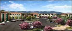 SOHO TACO Gourmet Taco Truck - Arena Corporate Center - 1400 S Douglass Rd Anaheim CA