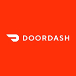 SOHO TACO: Doordash