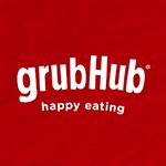 SOHO TACO: Grubhub