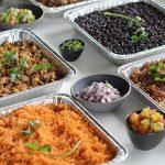SOHO TACO - Gourmet Taco Catering To Go