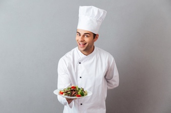 taco bar catering service - Sohotaco